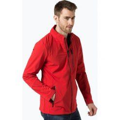 Northland - Męska kurtka funkcyjna – Bronko, czerwony. Czerwone kurtki softshell męskie marki Northland, l, z softshellu, sportowe. Za 649,95 zł.