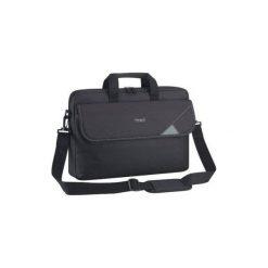 Torby na laptopa: Produkt z outletu: Torba TARGUS Intellect do 15.6
