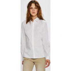 Koszule body: Lacoste - Koszula
