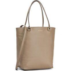 Torebka COCCINELLE - BI0 Keyla E1 BI0 11 01 01 Taupe 175. Brązowe torebki klasyczne damskie marki Coccinelle, ze skóry. W wyprzedaży za 979,00 zł.