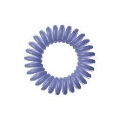 Invisibobble Original Secret Garden Gumka do włosów Lucky Fountain 3szt. Szare ozdoby do włosów marki INVISIBOBBLE. Za 11,99 zł.