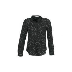 Koszule wiązane damskie: Koszule Betty London  DOMBINI