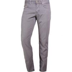 Chinosy męskie: JOOP! Jeans MITCH Spodnie materiałowe stone