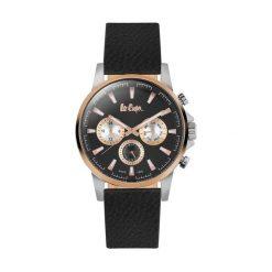 Biżuteria i zegarki męskie: Lee Cooper LC06528.551 - Zobacz także Książki, muzyka, multimedia, zabawki, zegarki i wiele więcej