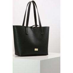 LIU JO Torba na zakupy macula. Brązowe torebki klasyczne damskie Liu Jo. W wyprzedaży za 319,20 zł.