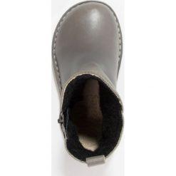 Botki damskie lity: Young Soles WINSTON Botki grey