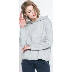Bluzy rozpinane damskie: Jacqueline de Yong - Bluza Lola