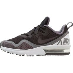 finest selection 0db85 c0c8c Nike Performance AIR MAX FURY Obuwie do biegania treningowe black  multicolor dark grey  ...