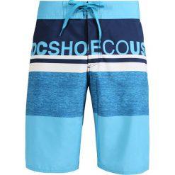 Kąpielówki męskie: DC Shoes LAYLE  Szorty kąpielowe blue moon