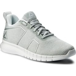 Buty Reebok - Instalite Pro CN0527 Cloud Grey/White/Silver. Fioletowe buty do biegania damskie marki KALENJI, z gumy. W wyprzedaży za 189,00 zł.