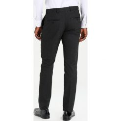 Selected Homme SHDONETUX PEAK Garnitur grey. Szare garnitury Selected Homme, z elastanu. W wyprzedaży za 696,75 zł.