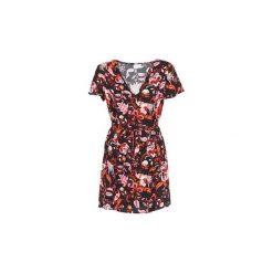 Sukienki: Sukienki krótkie Vila  VIESTO