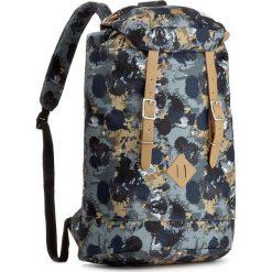 Plecaki męskie: Plecak THE PACK SOCIETY – 174CPR703.74  Kolorowy