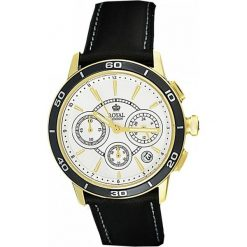 Zegarek Royal London Męski 41123-04 Data Chrono. Szare zegarki męskie Royal London. Za 475,00 zł.