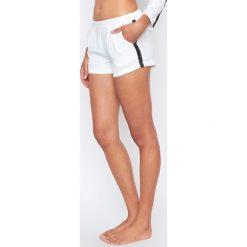 Piżamy damskie: Etam – Szorty piżamowe Hortense