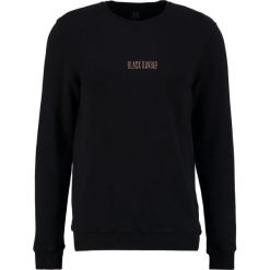 Bejsbolówki męskie: Black Kaviar RIYAKE Bluza black
