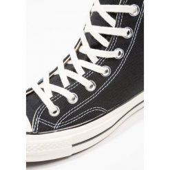 Converse CHUCK TAYLOR ALL STAR 70 HI Tenisówki i Trampki wysokie black. Szare tenisówki damskie marki Converse, z gumy. Za 379,00 zł.