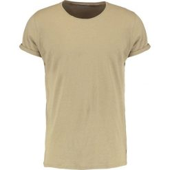 T-shirty męskie: Resteröds JIMMY  Tshirt basic sand