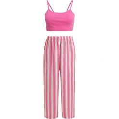Piżamy damskie: Even&Odd SET Piżama multicoloured