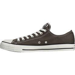 Converse - Trampki Chuck Taylor All Star. Białe tenisówki męskie Converse, z gumy. Za 279,90 zł.