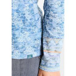 Bluzki damskie: PrAna TILLY Bluzka z długim rękawem deep balsam willow