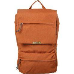 Bergans KNEKKEN II  Plecak brick orange. Brązowe plecaki męskie Bergans, sportowe. W wyprzedaży za 254,25 zł.
