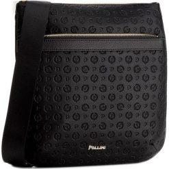 da6f0d25fdc1b Wyprzedaż - torebki i plecaki damskie Pollini - Promocja. Nawet -70 ...