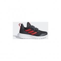 Buty Dziecko adidas  Buty AltaRun. Szare trampki chłopięce marki Adidas. Za 149,00 zł.