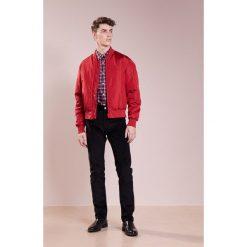 Koszule męskie na spinki: Editions MR GERMAIN Koszula red