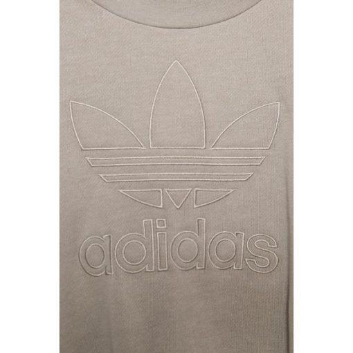 adidas Originals Bluza dziecięca 128 170 cm