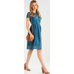 Sukienki: Anna Field Sukienka letnia moroccan blue