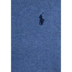 Swetry chłopięce: Polo Ralph Lauren Sweter bedford heather