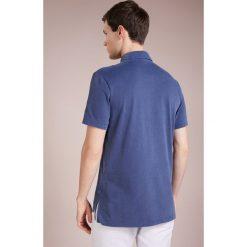 Koszulki polo: James Perse REVISED STANDARD Koszulka polo admiral
