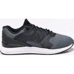 New Balance - Buty. Szare halówki męskie marki New Balance, z gumy. W wyprzedaży za 219,90 zł.