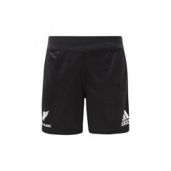Szorty i Bermudy  adidas  Szorty podstawowe All Blacks. Czerwone bermudy męskie marki Cropp. Za 179,00 zł.