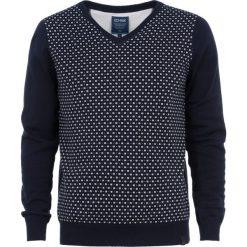 Swetry męskie: Sweter męski
