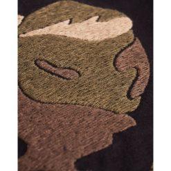 Kurtki męskie bomber: Zadig & Voltaire BART GRUNGE Kurtka wiosenna noir