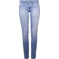 Rurki damskie: CLOSED PEDAL STAR Jeansy Slim Fit vintage