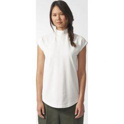 Koszulka adidas NMD (BQ5380). Białe bluzki damskie Adidas. Za 97,99 zł.