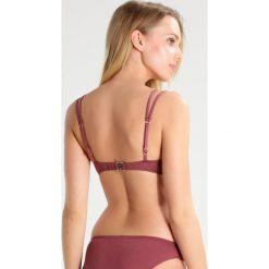 Bikini: Heidi Klum Intimates Góra od bikini nocturne