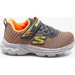 Buty sportowe chłopięce: Skechers – Buty dziecięce