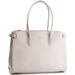 Torebka FURLA - Pin 977686 B BLS0 B30 Perla e. Brązowe torebki klasyczne damskie Furla, ze skóry. Za 1610,00 zł.