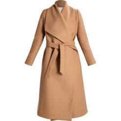 Płaszcze damskie pastelowe: IVY & OAK BATHROBE Płaszcz wełniany /Płaszcz klasyczny camel