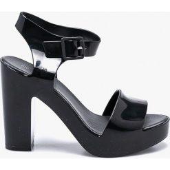 Sandały damskie: Melissa - Sandały Mar