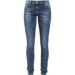 Hailys maria Jeansy damskie niebieski. Niebieskie jeansy damskie Haily's. Za 134,90 zł.