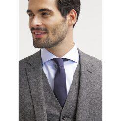 Eton SUPER SLIM FIT Koszula biznesowa blue. Niebieskie koszule męskie slim marki Polo Ralph Lauren, m, z bawełny, polo. Za 609,00 zł.