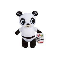 Przytulanki i maskotki: Przytulanka Bing Pando