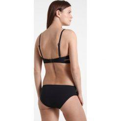 Bikini: Seafolly ACTIVE MULTI STRAP HIPSTER Dół od bikini black