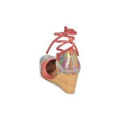 Rzymianki damskie: Sandały Art  VALBY 499
