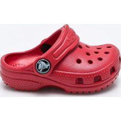 Buty dziecięce: Crocs – Klapki dziecięce